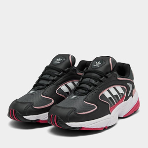 Adidas Originals Falcon 2000 W女款运动鞋