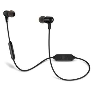 JBL E25BT 入耳式无线蓝牙耳机