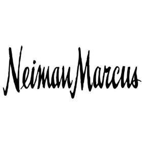 Neiman Marcus尼曼官网购买美妆护肤产品满赠小汇总