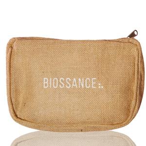 Biossance惊喜护肤福袋6件套(含2正装)