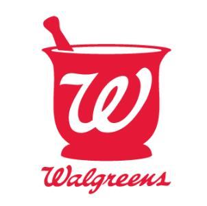 Walgreens精选洗护彩妆护肤类产品满$50额外8折促销