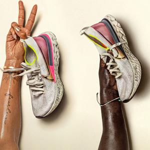 换码!Nike美国官网现有精选鞋服低至5折+额外8折促销