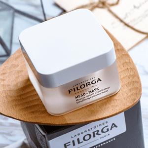 Filorga菲洛嘉十全大补面膜 50ml*3瓶