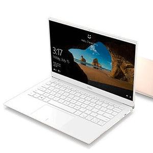 Dell XPS 13 13.3寸笔记本电脑(i7-8565U 16GB 512GB SSD)