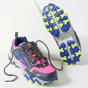 FILA Oakmont TR 运动鞋