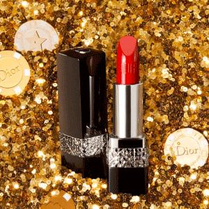 更新!Dior美国官网任意单送4件好礼