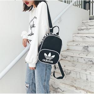 Adidas Originals Mini双肩包