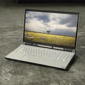 补货!戴尔Alienware 外星人 M15 R1 15.6英寸游戏本 (i7-9750H/16GB/1TB SSD/RTX 2070 8G)