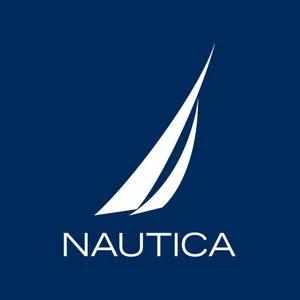 升级!Nautica网站全场额外4折+额外85折促销