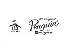 Original Penguin英国