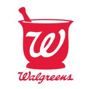 Walgreens官网情人节精选美妆护肤满$35额外75折促销