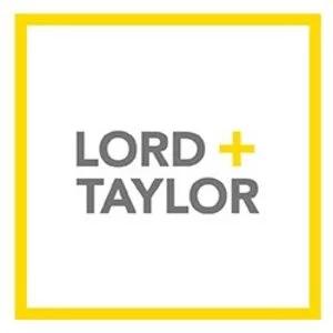 Lord & Taylor情人节全场美妆无门槛享85折促销