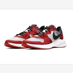 以芝加哥为名!Jordan Brand 推出全新鞋型!