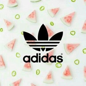 Adidas阿迪达斯英国官网全场额外75折促销