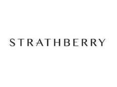 Strathberry美国