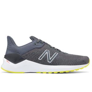 New Balance新百伦 VENTR 男款运动鞋