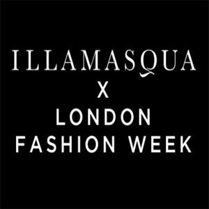 Illamasqua英国官网精选伦敦时尚周同款产品8折促销