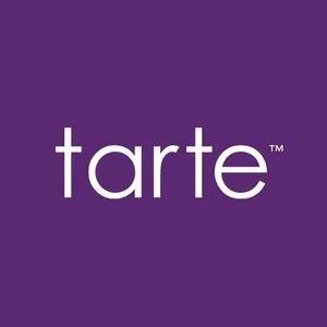 Tarte美国官网全场买2送1