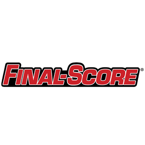 FinalScore美国官网现有优惠促销小汇总