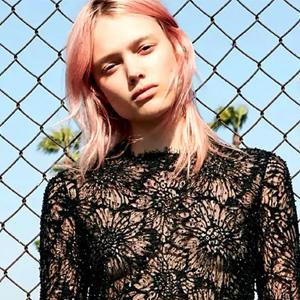 Coltorti Boutique美国全场时尚单品额外86折促销