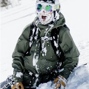 Backcountry冬装促销低至4折