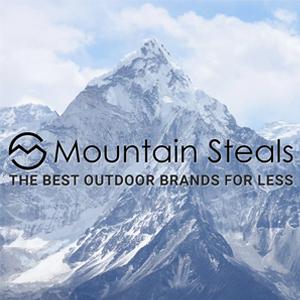 MountainSteals近期促销汇总