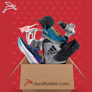 Jackrabbit网站近期促销汇总