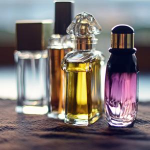 Fragrancenet美国官网全场无门槛额外6.3折促销