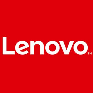 Lenovo现有 GreenMonday 大促