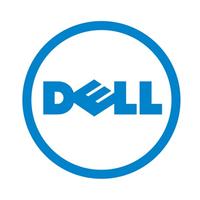 Dell官网秋季促销