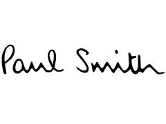 Paul Smith英国