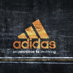 Adidas美国官网春季促销全场额外7折