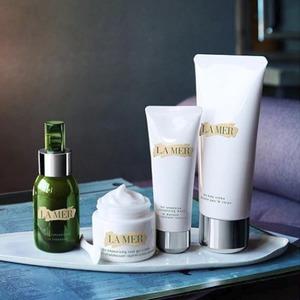 NM尼曼购买La Mer美妆护肤满额最高直减$100