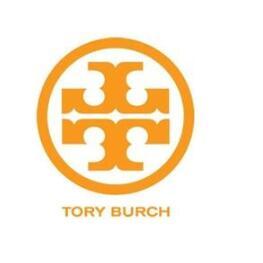 门槛降低!Tory Burch美国官网春季大促额外7折