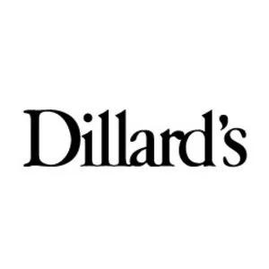 Dillards百货精选美妆香氛8折促销