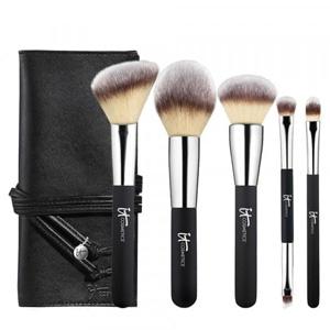 IT Cosmetics 5件套化妆刷