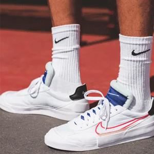 Nike中国官网精选鞋款低至6折+3件7折