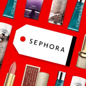 Sephora美国2020会员积分体系最新解读