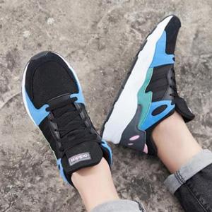 Adidas Crazychaos Casual大童款休闲鞋