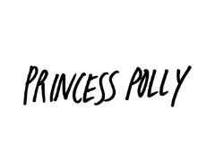 Princess Polly澳洲