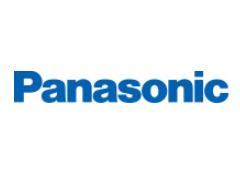 Panasonic美国