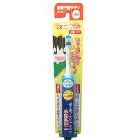 Minimum 儿童电动牙刷 DBK-1B蓝色