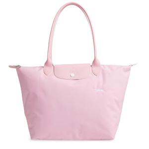 Longchamp珑骧 经典尼龙饺子包