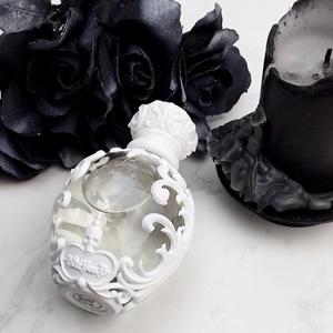 KVD Saint圣徒白瓶香水30ml
