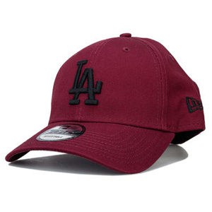 NEW ERA League 9Forty Los Angeles Dodgers 男士棒球帽