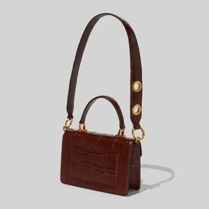 Marc Jacobs 美国官网精选包袋低至5折促销