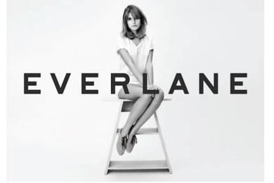 美国网红时尚品牌Everlane受疫情影响裁员上百人