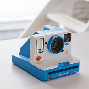 Polaroid 宝丽来 OneStep 2 拍立得相机