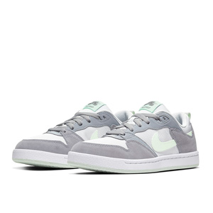 Nike SB Alleyoop女款低帮休闲鞋