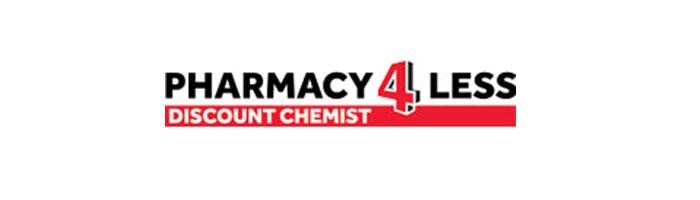 Pharmacy4Less中文